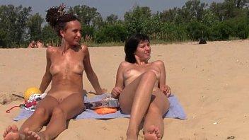 beach japanese naked on Family sex mom n son hotmoza10