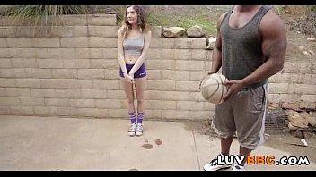 teen big block by sex cock Girl watch guy cum voyeur