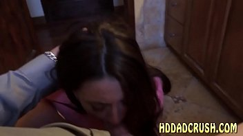 corvus mandy xander haze Forced watch his girl friend raped
