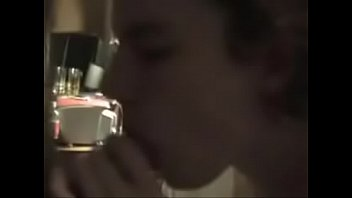 2 german amateurs video homemade Hot teen lets her masseur go anywhere he wants
