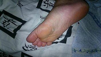 lesbian feet rape sleeping Brazzer live episode 12