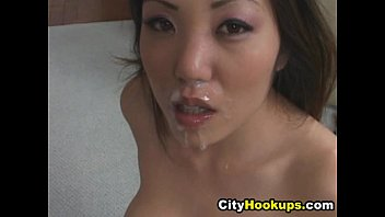 her mouth cum you in wants to Japanese girls fucked in the age of 15years