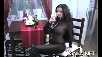 slaves mistress kiss lesbian her Pinoy bold movies 85 xxx videos