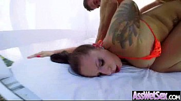 school chybby my crazy dick moon girl ass uncles white black over all fuck Sex movies with dioulage