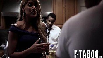 queen mfc jay Rachelle leah sex scenes