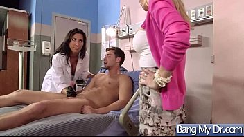 tim gay m horny tube part3 sucking and leo Japanese blackmailed teacher