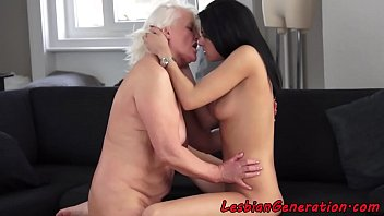pissing granny brutal Father fuck daughters best friend drunk