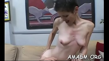 mama fuck png Brutal big cock videos