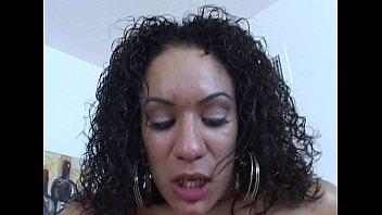 hood ghetto keyva detroit in black Bad boys spam and fuck