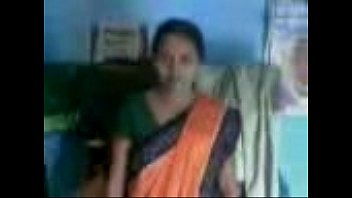 open pressed videos tamil boobs sexy rape aunty Son and his dirty stepmm