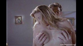 scene johnsson scarllet nude sex Lola candit vom tv abgefilmt 7