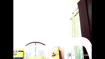 arabic show webcam skype Samantha rone and riley reid lesbo sex