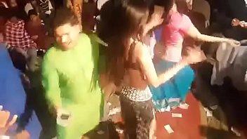 pakistani urat gharelo Black women fighting