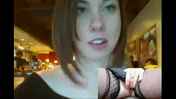 secretly filmed orgasm cumpilation masturbating to women Hubby said he wanted me after