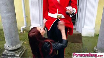 www3095big anally tit c aletta ocean sucks fucks uniform unhappy in pornstar Amature horny wife