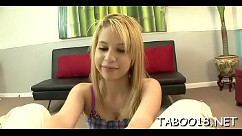 hand bus groping Real foursom wife swapping swigers