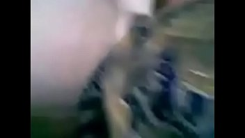 mallu sakeela videos Indian mom hidden cam in hotel