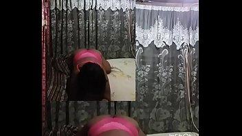 arrecha video en peruana porno Masturba en cafe