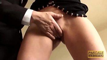 mp4 nurse avi british Kneeling big arse hidden camera masturbation
