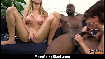 interracial ass da cherokee Homemade cuckold hubby films wife with bbc young boy