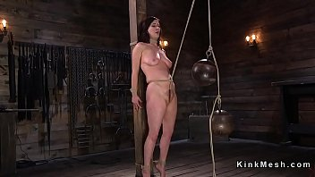 slave asian pissed gets facial Newly married cheats