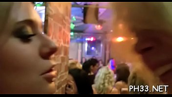 uk club swingers Spy lesbian massage
