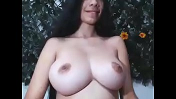 sisster assfuk slliping Mature wife in group sex creampies swallow cum