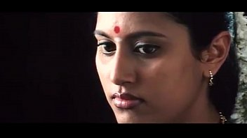 malayalam arun gayathri xxx actress serial in mallu video Busty amber squeezing part5