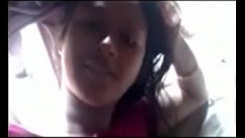 bangla xxxx download Bf forced gf get raped