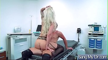 gay sucking tube tim part3 m and leo horny Homemade with girl owl tattoo