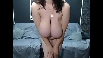 bondage orgasms crazy show live Big titted jane sucks cock then does doggy style