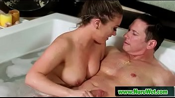 sex ceena movie john Hubby clean my creampie pussy after bbc