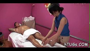 peruana super pendeja Blonde teen caught on cam