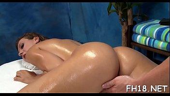 girl virgion massage fuking Espiando a mi prima buenota