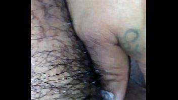 cuckold blackbull couple bbw white Chuck old wife sucks 4 men in public