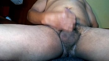 free sexyporno com6 Ultra blow tv