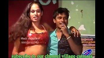 tamil shrilanka sex I take pictures of aunt