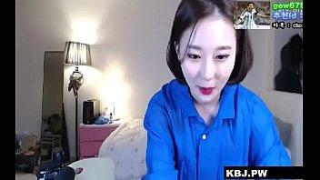 bus sex on korean rape Slave forcd dad