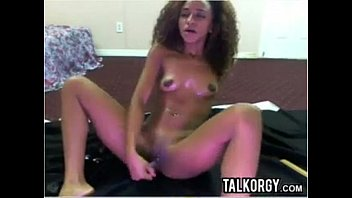 orgasm bestiality with uncensored great Two hot skanks craving a load