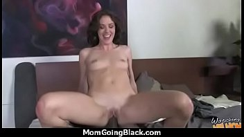 stepdad watches daughter fuck mom Incident mom step son taboo
