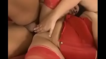 sherd bbw xvideocom waif Latex gays having sex 7