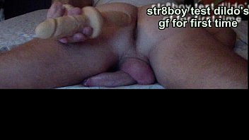 young boys str8 cam Tia tizzianni latest