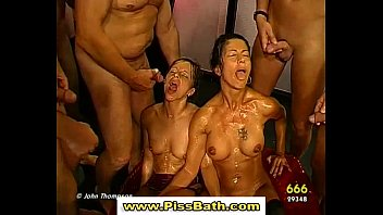 sucking two male women feet Son xxx porn dawnloded