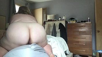 is good lick behind fuck to lighthouse alice and from treated a Girl sexi toys sex