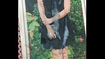telugu actress scandle priya sex Fat jerk off instructions