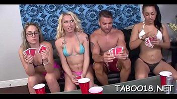 sucks gags mature cock Sexy tube com