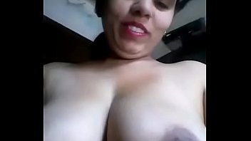 deva aur bhabi My best friends mom hardcore nailed