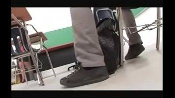 pinay boso school teacher sa high Naughty amerika xxx video