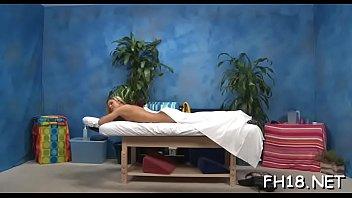 room com japanese sex massage Phoenix askani vs lexington steele