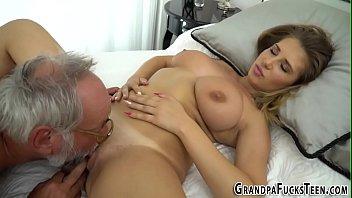 grandpa sex chinese pros Pornstars take over a club and fuck